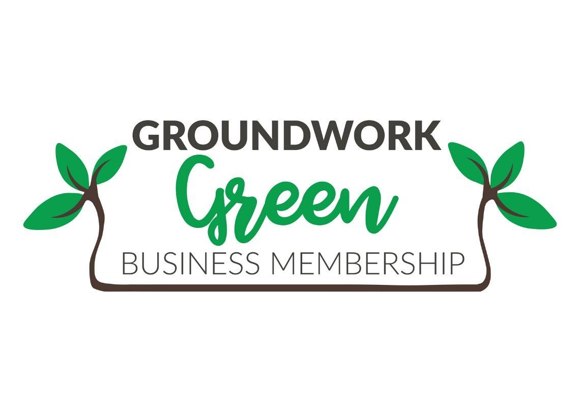 Green Business Membership