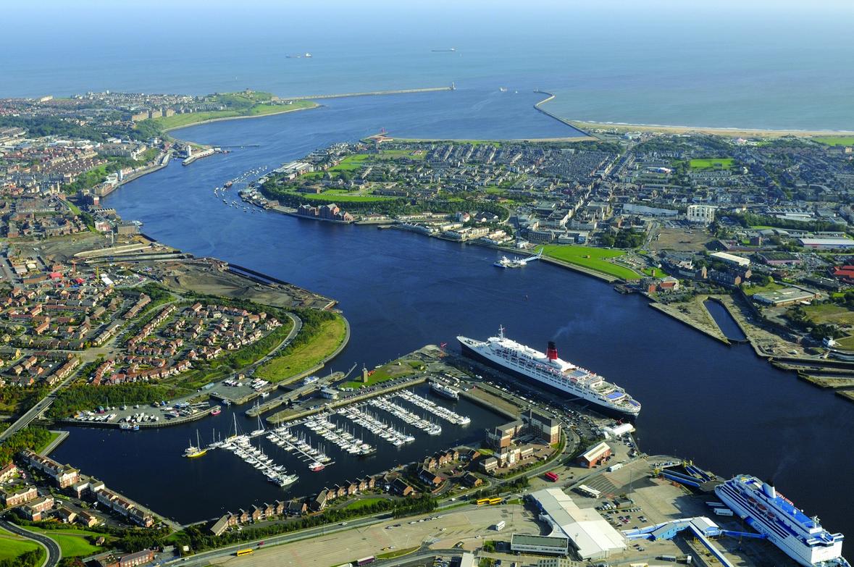 Tyne Estuary Partnership