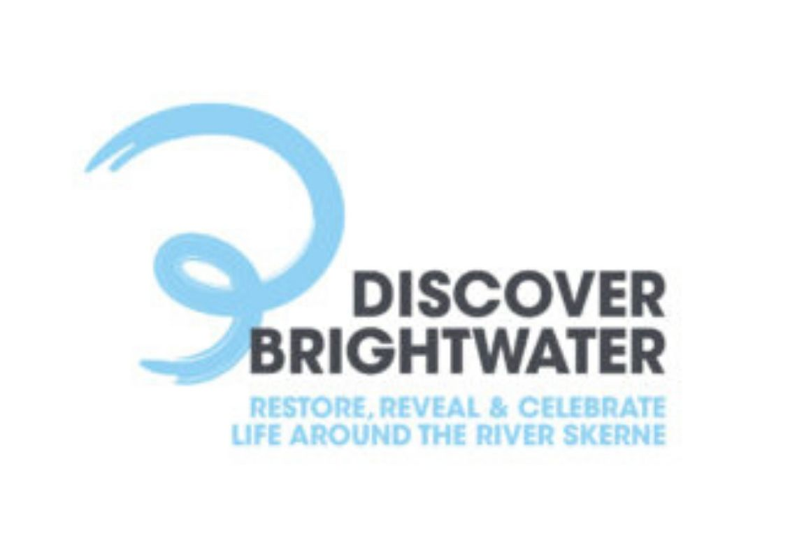 Tender: Discover Brightwater Sculpture trail, Hardwick Park, Sedgefield