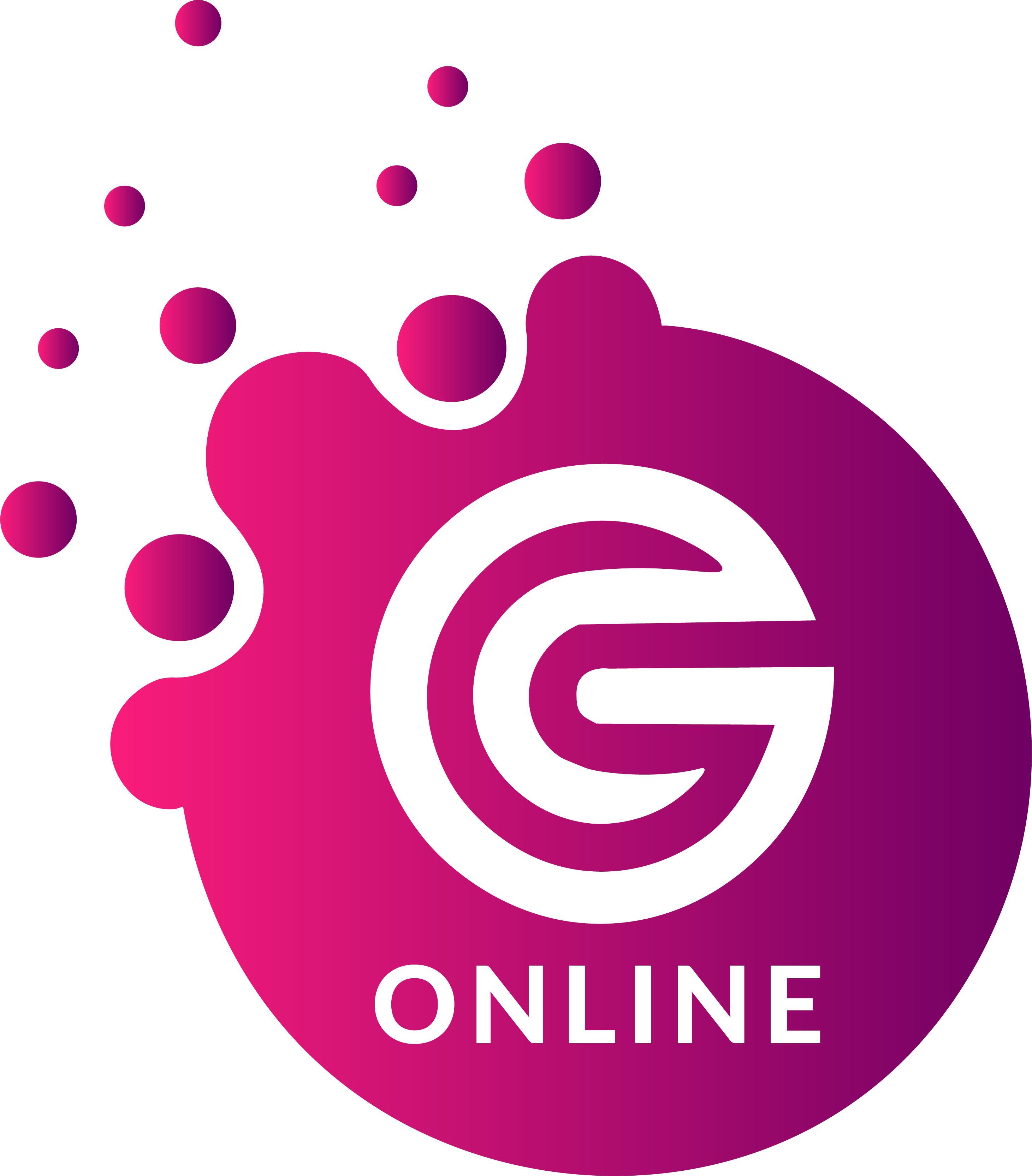 GWK Online logo