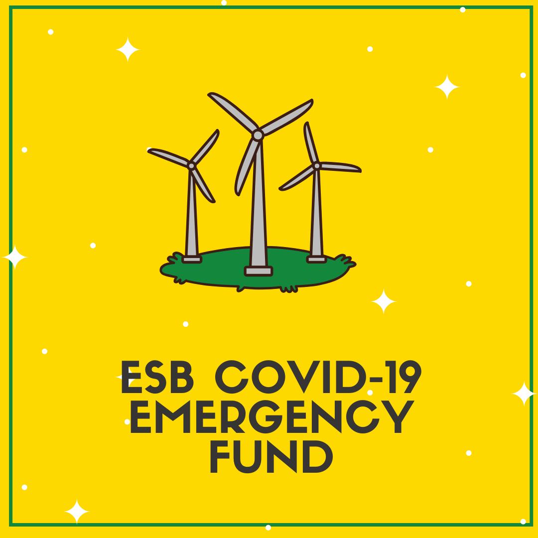 ESB Emergency Fund