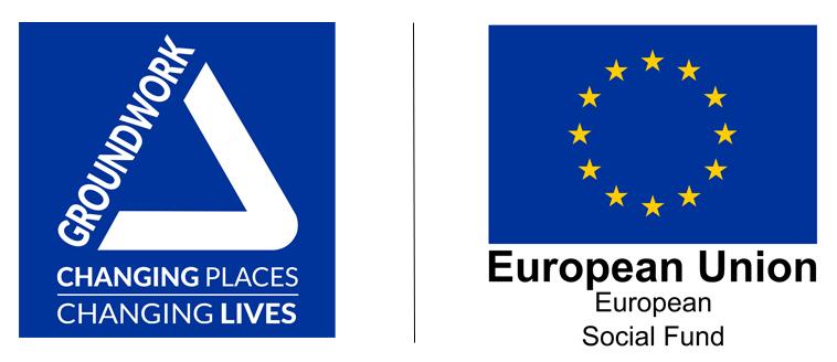 Community Grants Logo