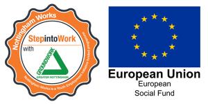 Nottingham Works logo
