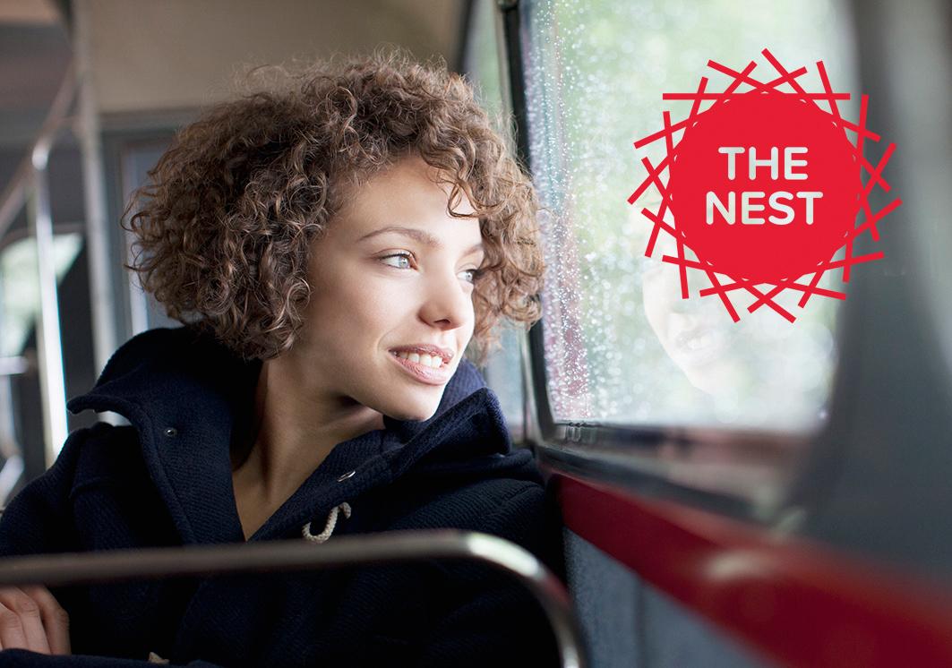 The Nest Southwark