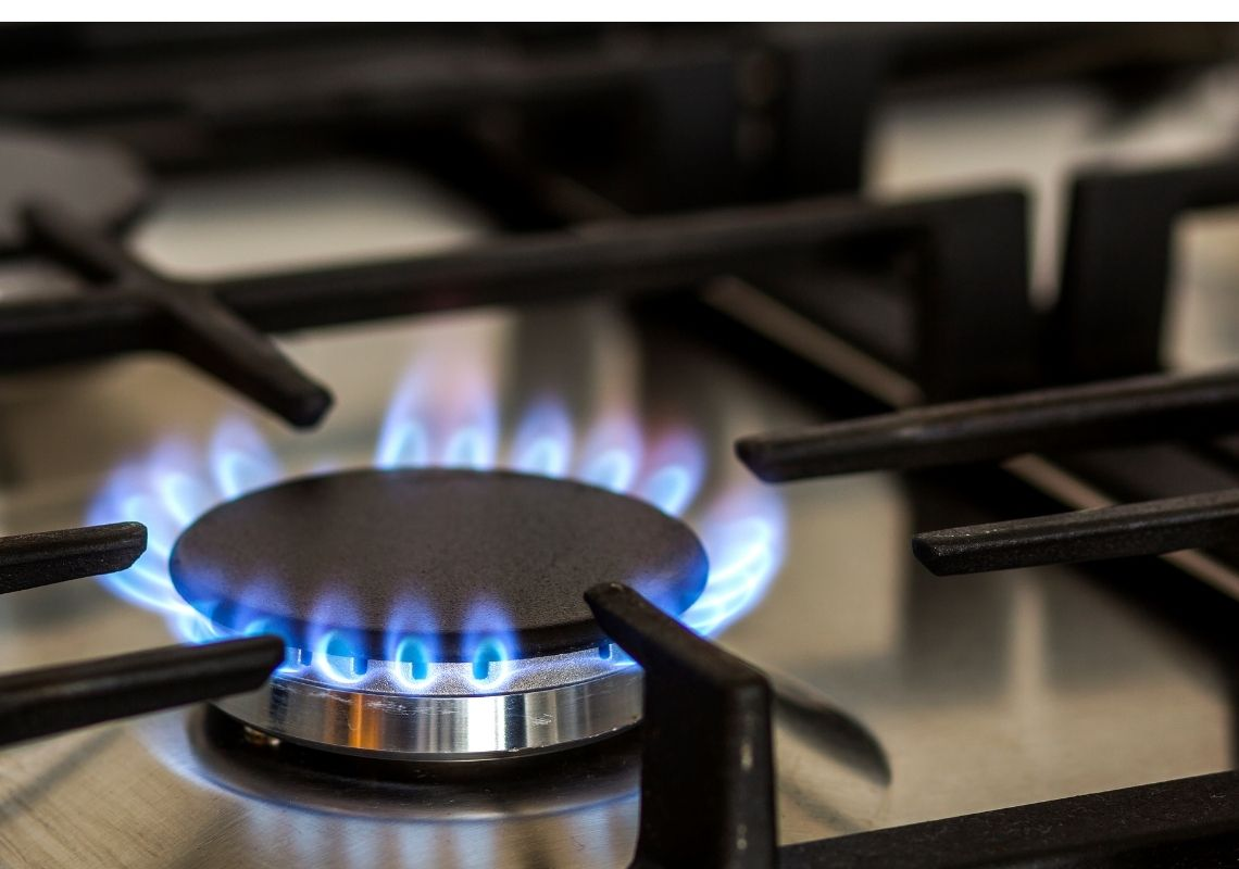 British Gas Energy Trust grant for Green Doctor service to help Hull residents in winter fuel poverty