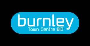 Burnley BID Logo