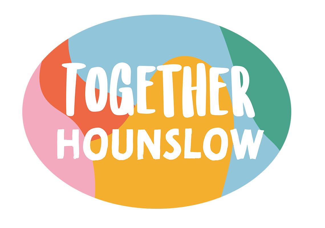 Together Hounslow