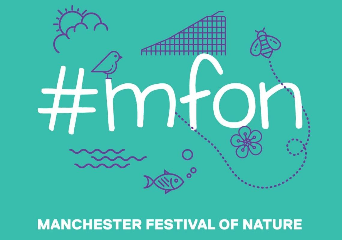 Manchester Festival of Nature