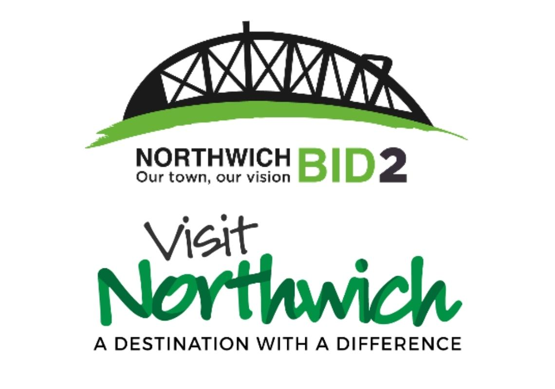 Northwich Business Improvement District – Marketing Services Tender Opportunity