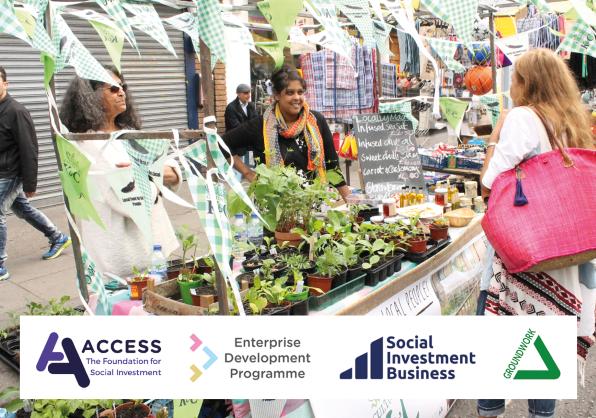 Enterprise Development Programme