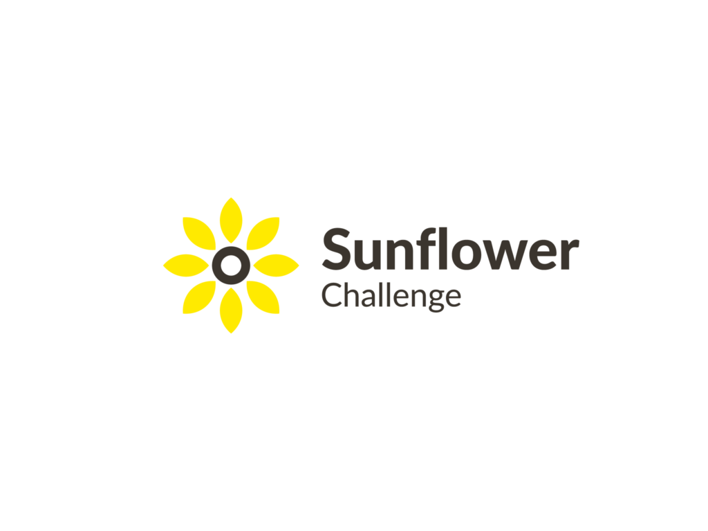 Sunflower Challenge icon