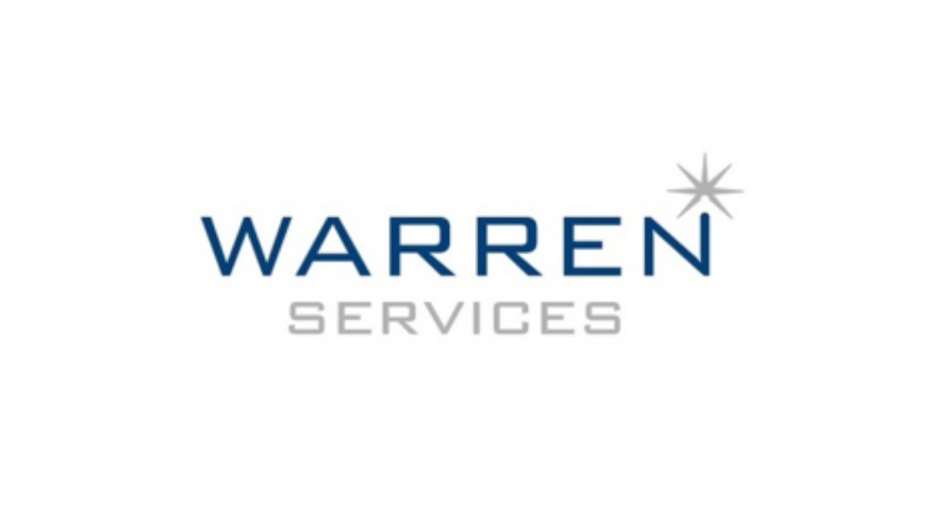 Warren Services' Story