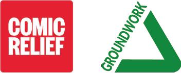 APPLY - Groundwork logo.