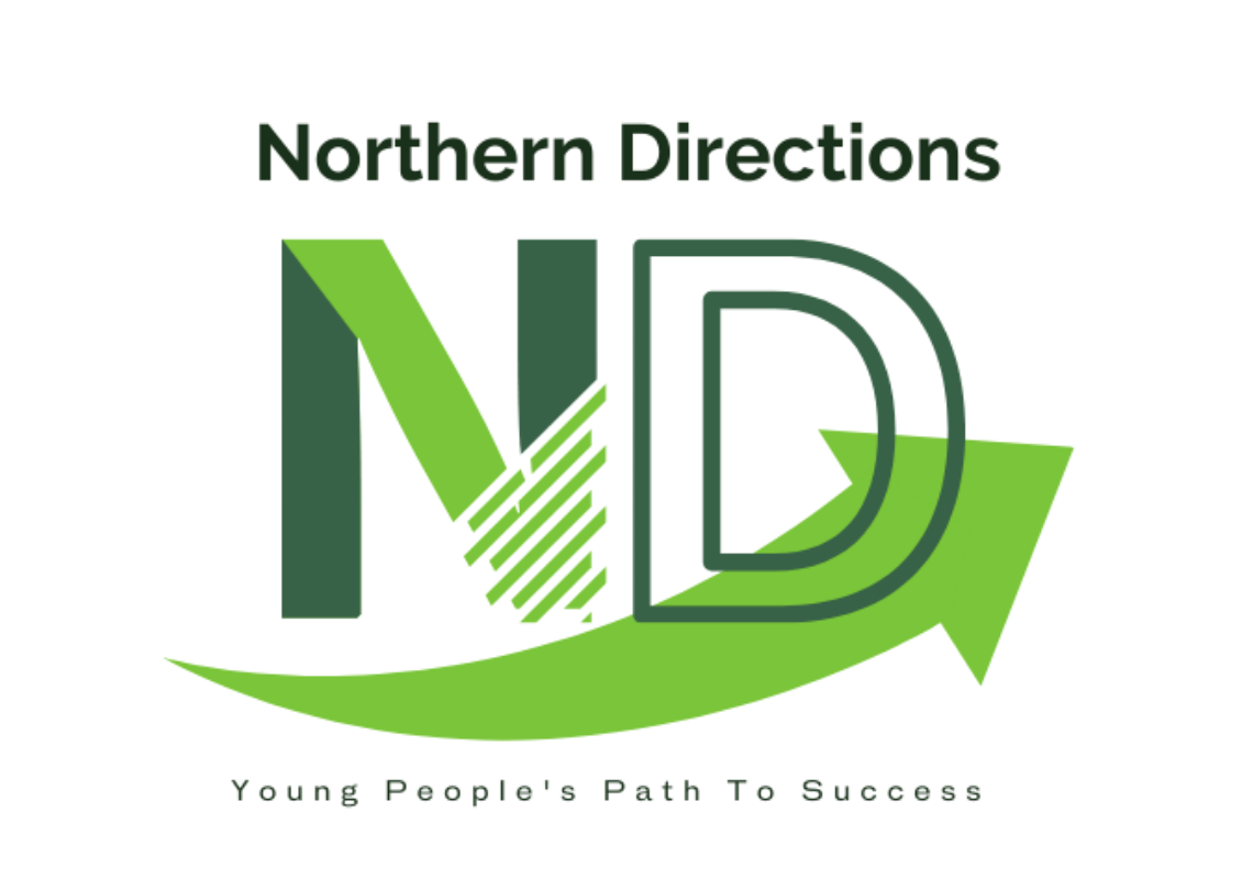 Northern Directions